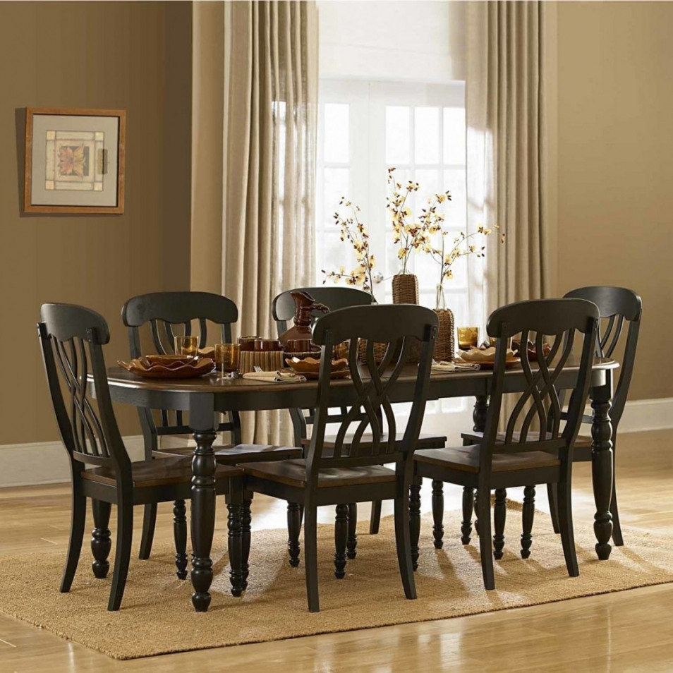 Sears Furniture Dining Room Sets For Kitchen Table Sets Sears For