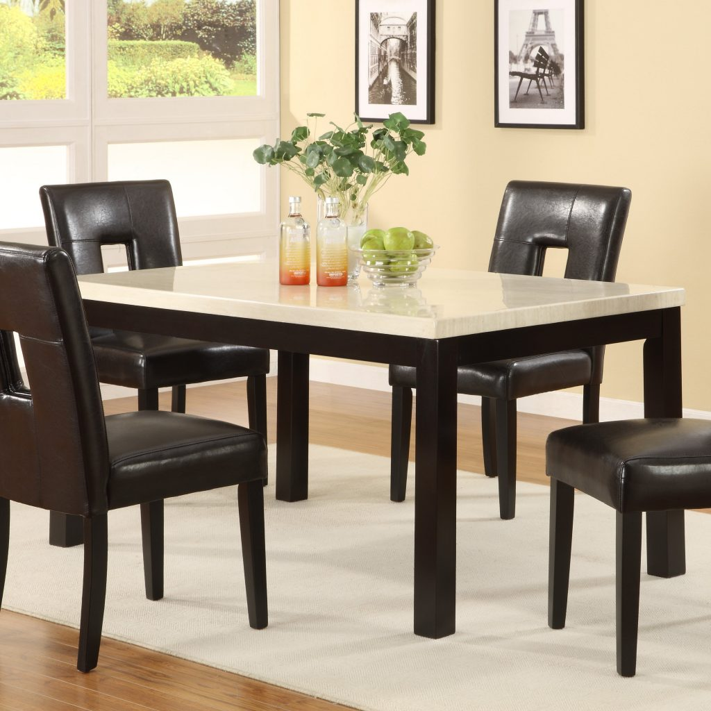 Sears Kitchen Tables Sets Castrophotos