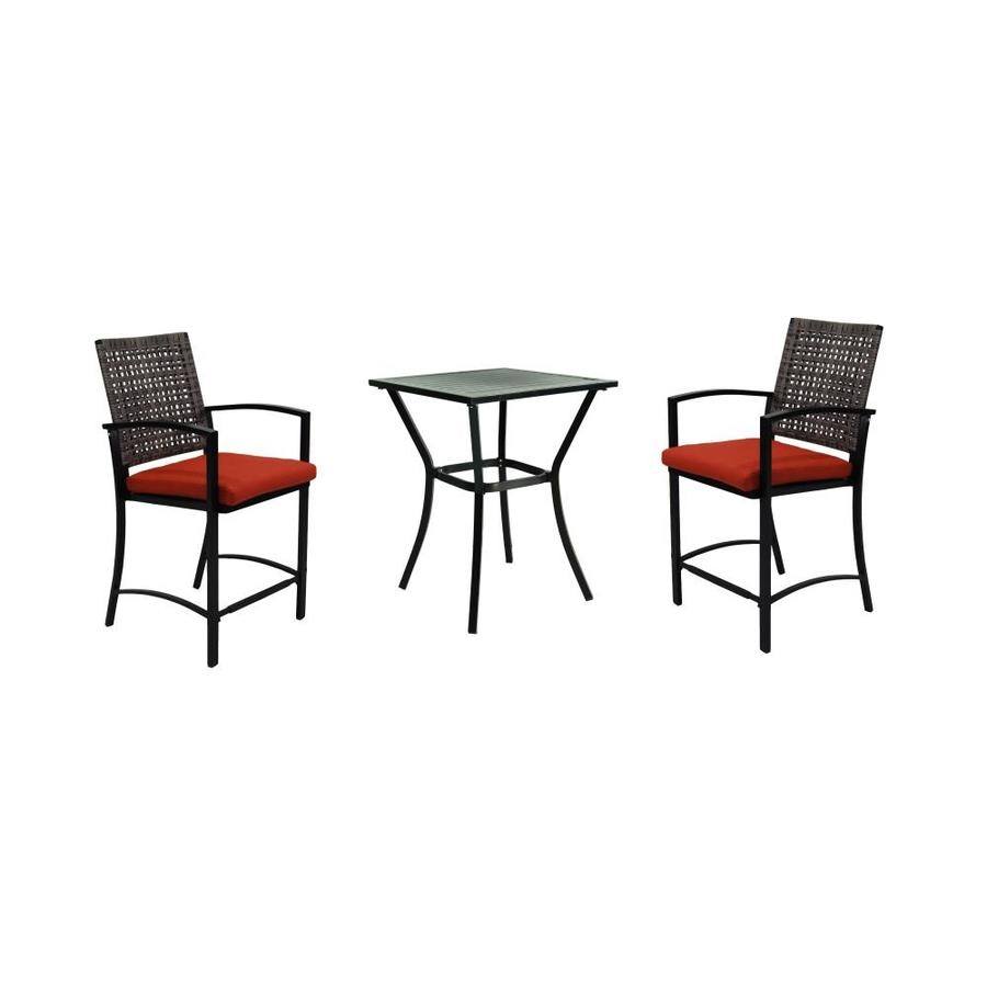 Shop Outdoor Patio Furniture Collections With Lowes