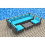 Outdoor Furniture Oahu