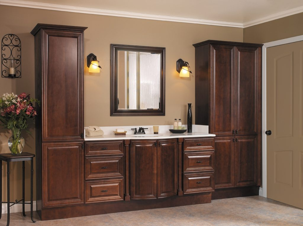 Small Bathroom Cabinets Ideas Awesome House Bathroom Cabinet
