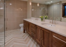 Bathroom Remodel Fort Collins