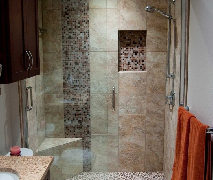 Small Bathroom Remodeling Guide 30 Pics Home Decor Indoor And