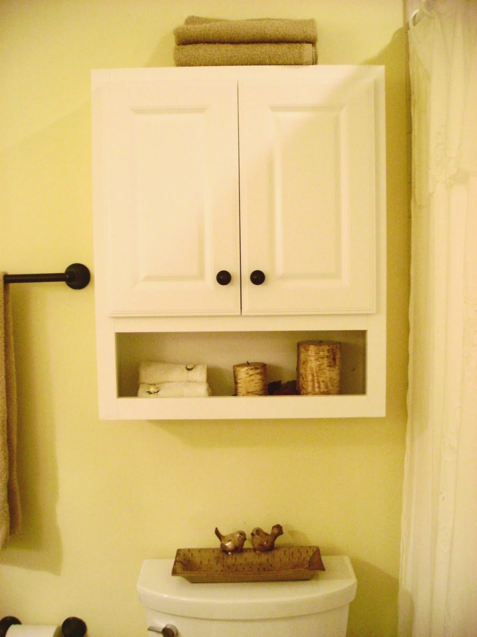Small Bathroom Storage Cabinets Best Of Cheap Bathroom Over The