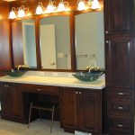 Bathroom Vanity Ideas On A Budget