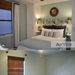 Bedroom Ideas On A Budget