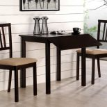 Small Room Design Awesome Dining Room Sets For Small Spaces Dining