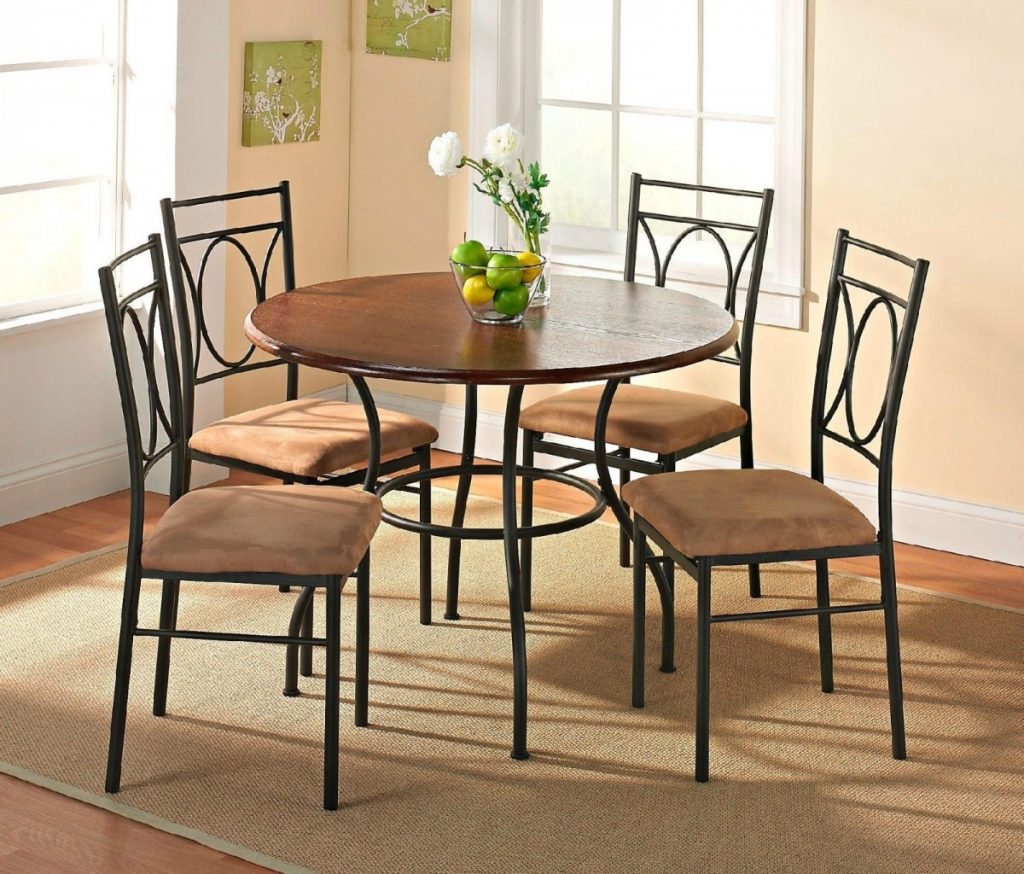 Small Room Design Best Of Small Dining Room Tables Small Dining