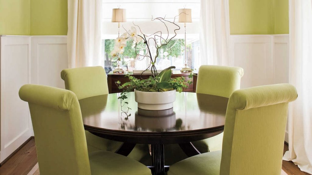 Small Room Design Ideas For Small Dining Rooms Small Dining Table