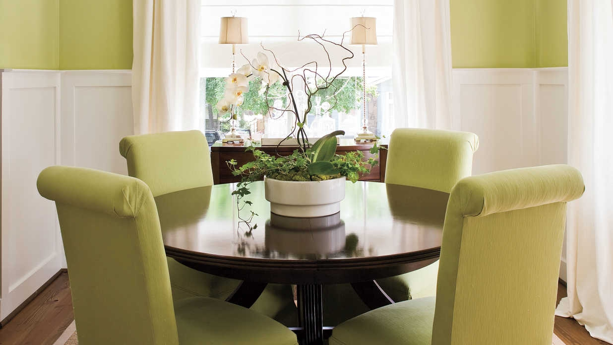 Small Room Design Ideas For Small Dining Rooms Small Dining Table Layjao
