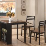 Small Room Design Modern Dining Room Sets For Small Spaces Modern