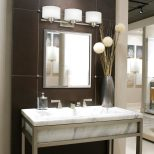 Small Vanity Mirror With Lights Diy Fortmyerfire Vanity Ideas