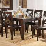 Dining Room Sets Leons