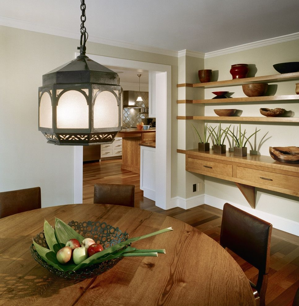 Staggering Floating Shelves Decorating Ideas For Dining Room Layjao