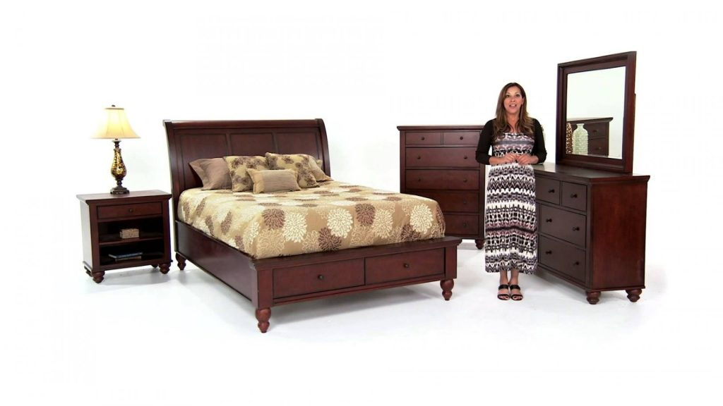 Stunning Bobs Furniture Bedroom Sets Greenvirals Style Home Design