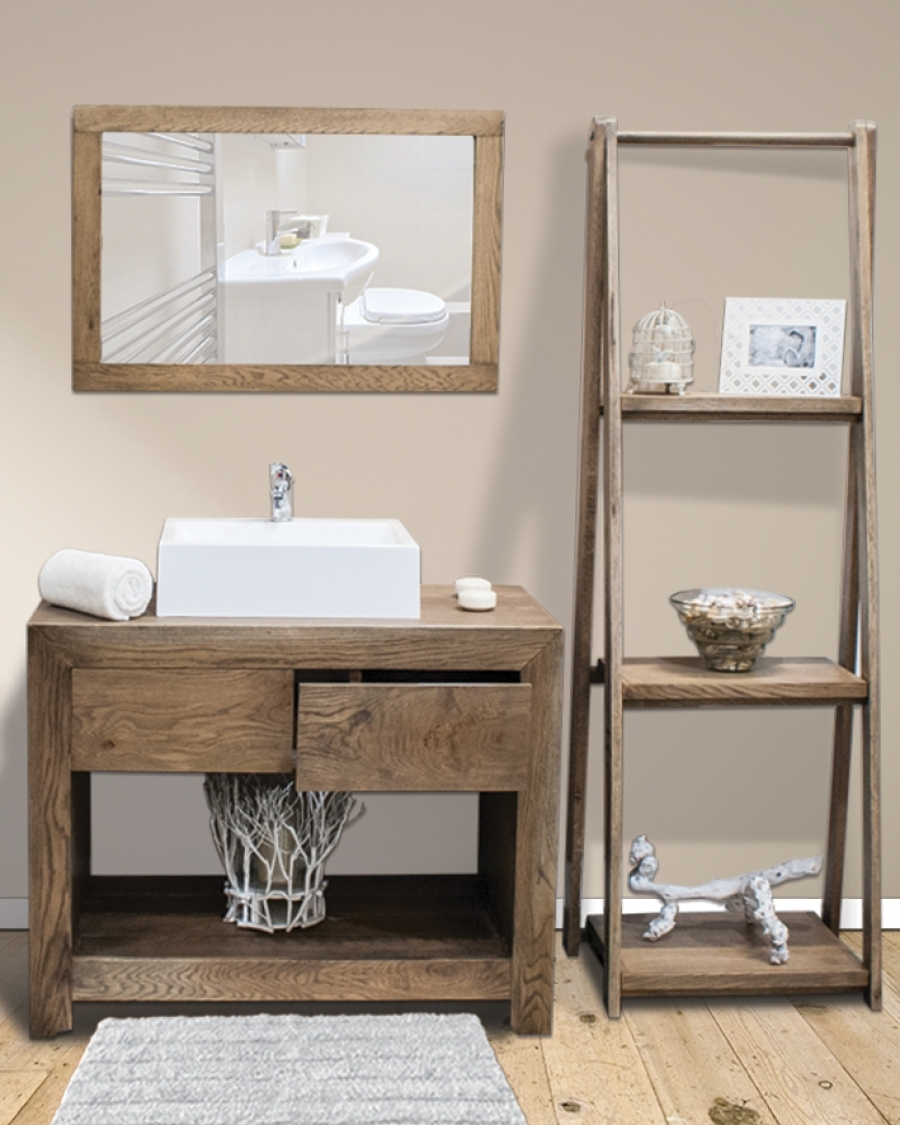Styleline Bathroom Cabinets And Furniture Home