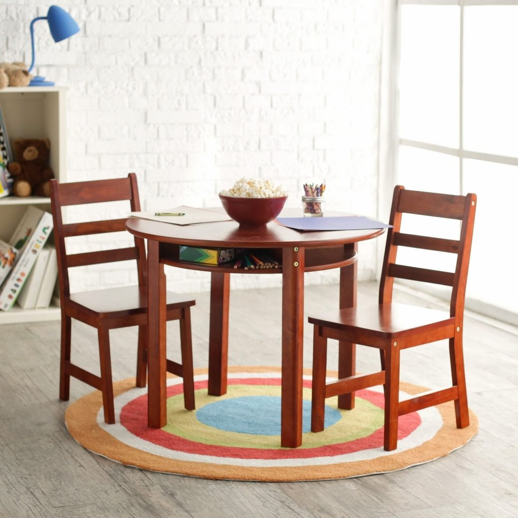 Target Coffee Table Set Beautiful Tar Furniture Dining Room Chairs