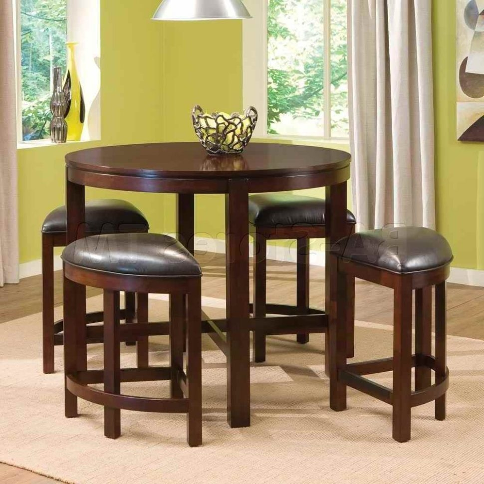 Target Dining Room Chairs In Indulging Kitchen Table Sets Under Bar