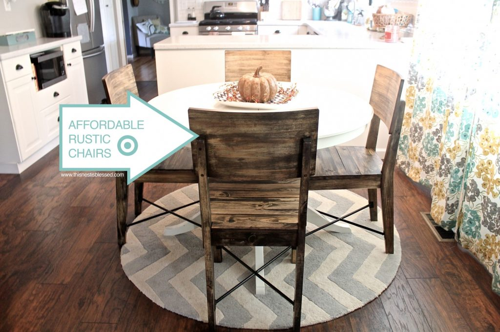 Target Dining Room Chairs Table Chair Quantiply Co In Ijcrb