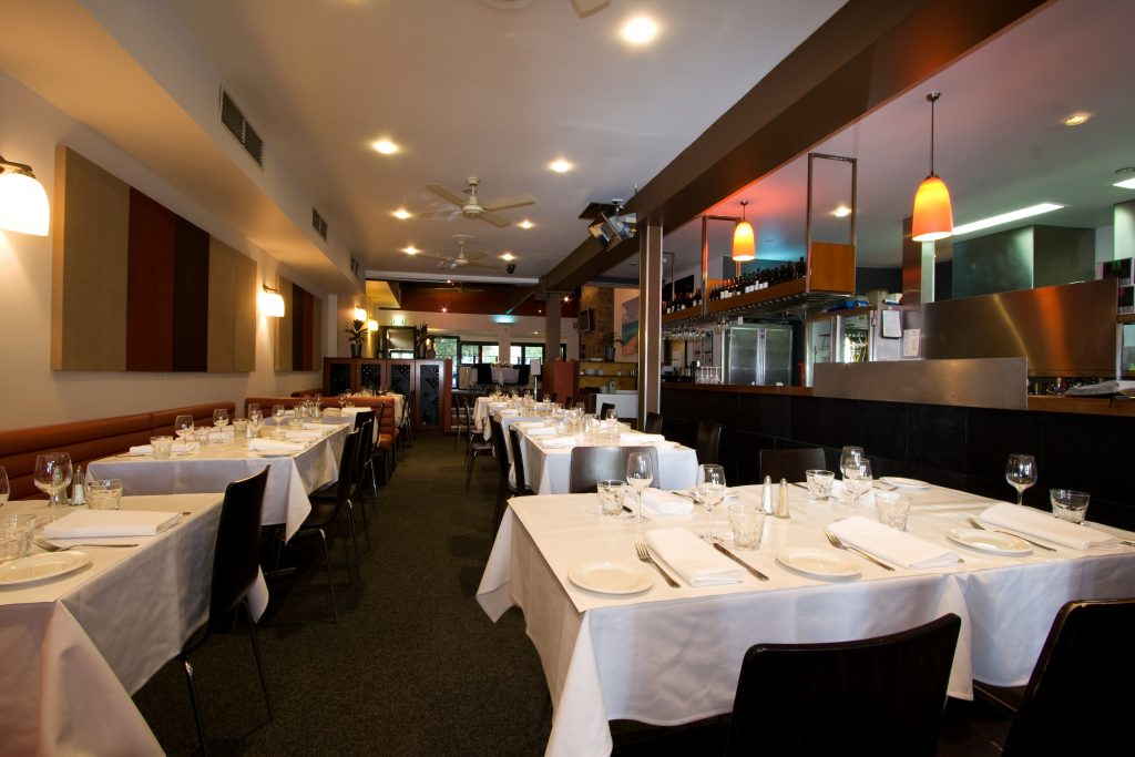 Templestowe Living Room Restaurant Templestowe Menus Reviews