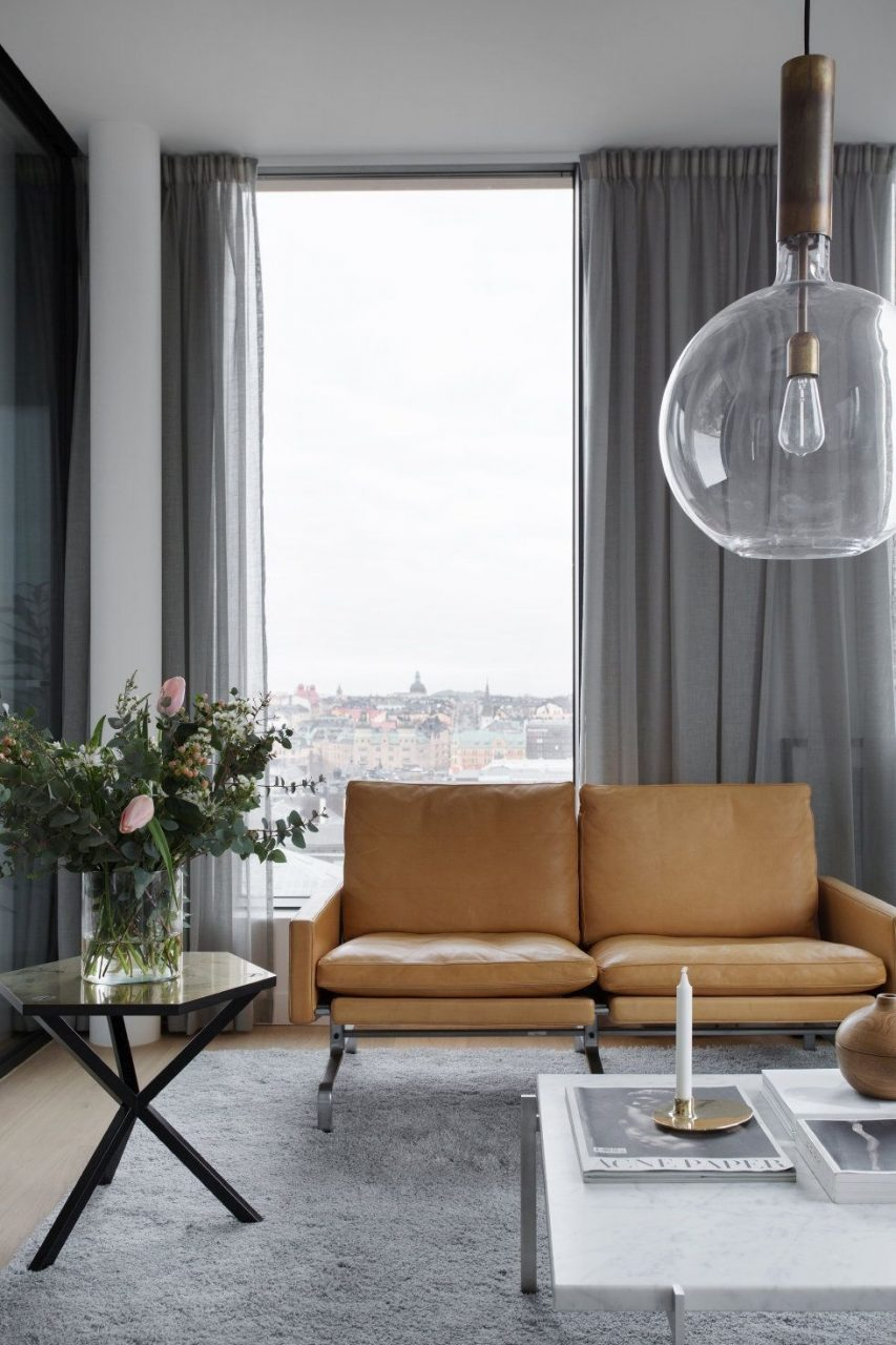 The Best Curtains For Modern Interior Decorating Dash Pinterest