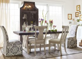Dining Room Value City Furniture