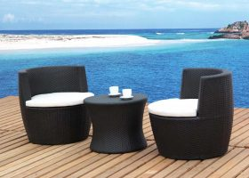Outdoor Furniture Brands