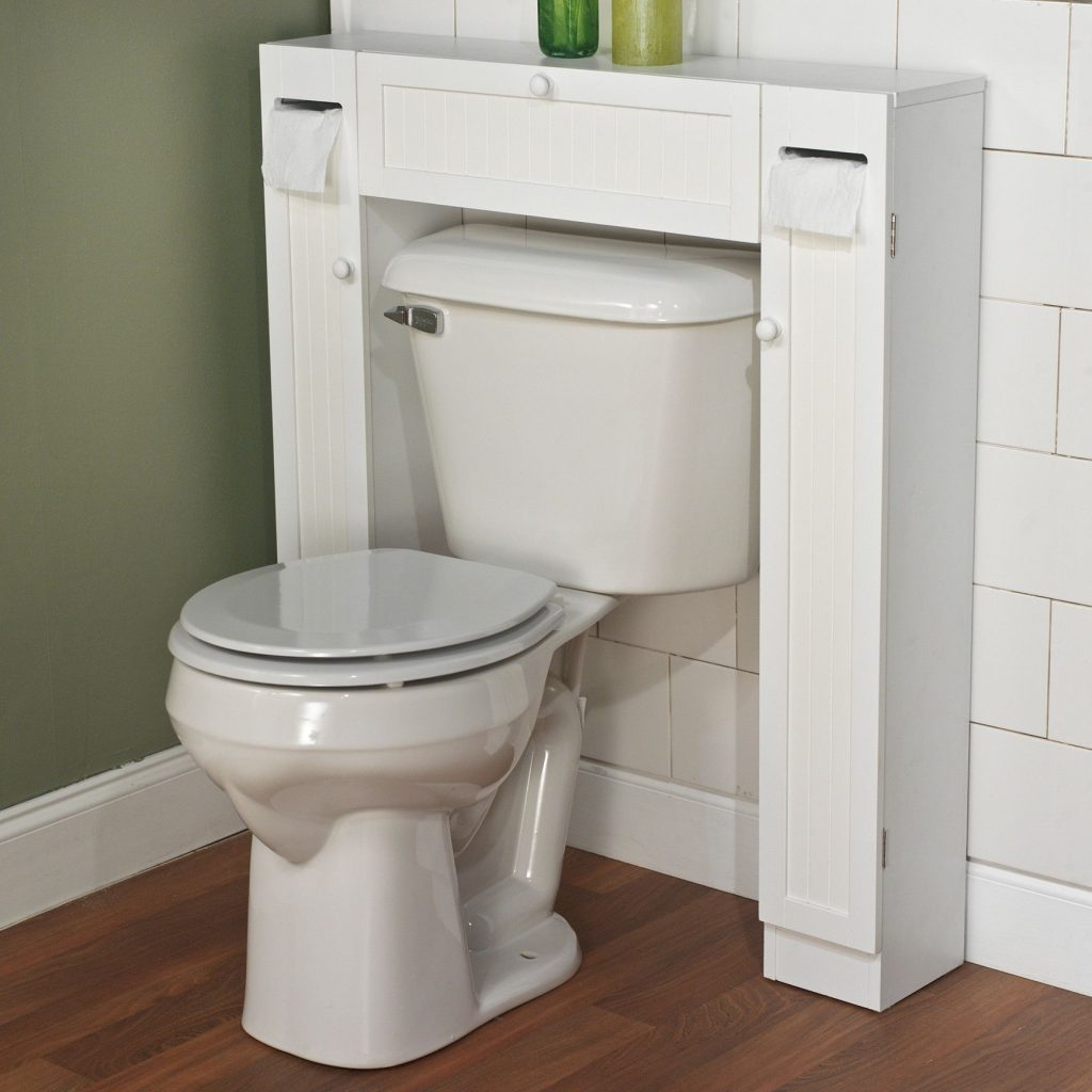 Tms 34 X 385 Over The Toilet Cabinet Decoracin Pinterest