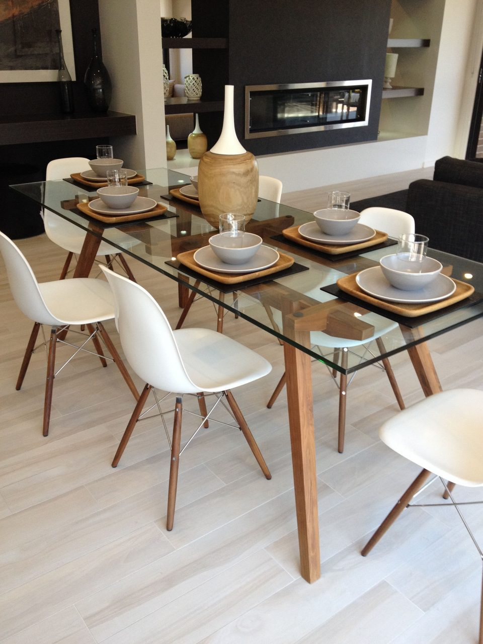 Top 20 Dining Room Table Set Ideas Dining Table Set Pinterest