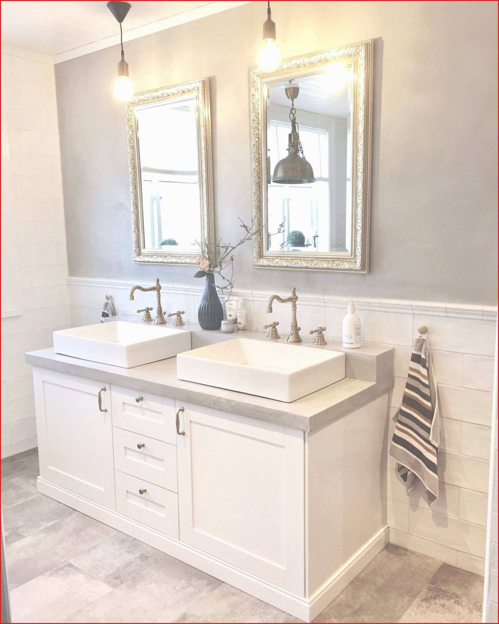 Top Bathroom Vanities Columbus Ohio Photos Of Vanity Accessories