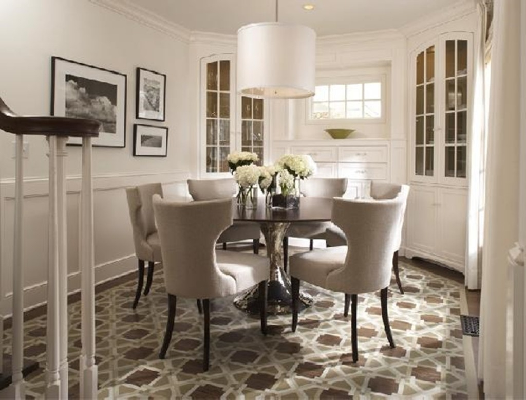 Types Of Dining Table Sets Home Decor Ideas Layjao
