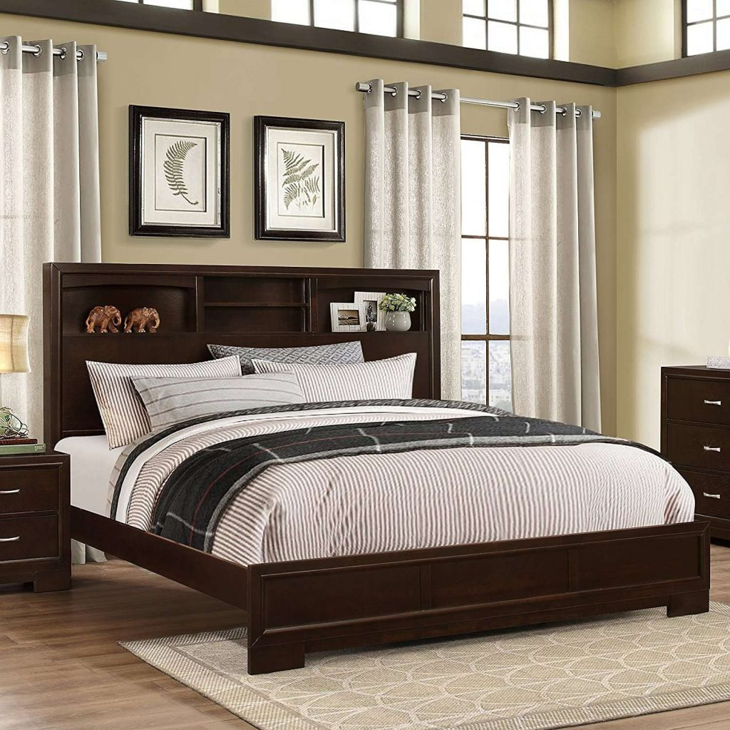 Unique Cheap Bedroom Furniture Sets Under 200 Hopelodgeutah