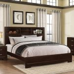 Bedroom Sets Under 200
