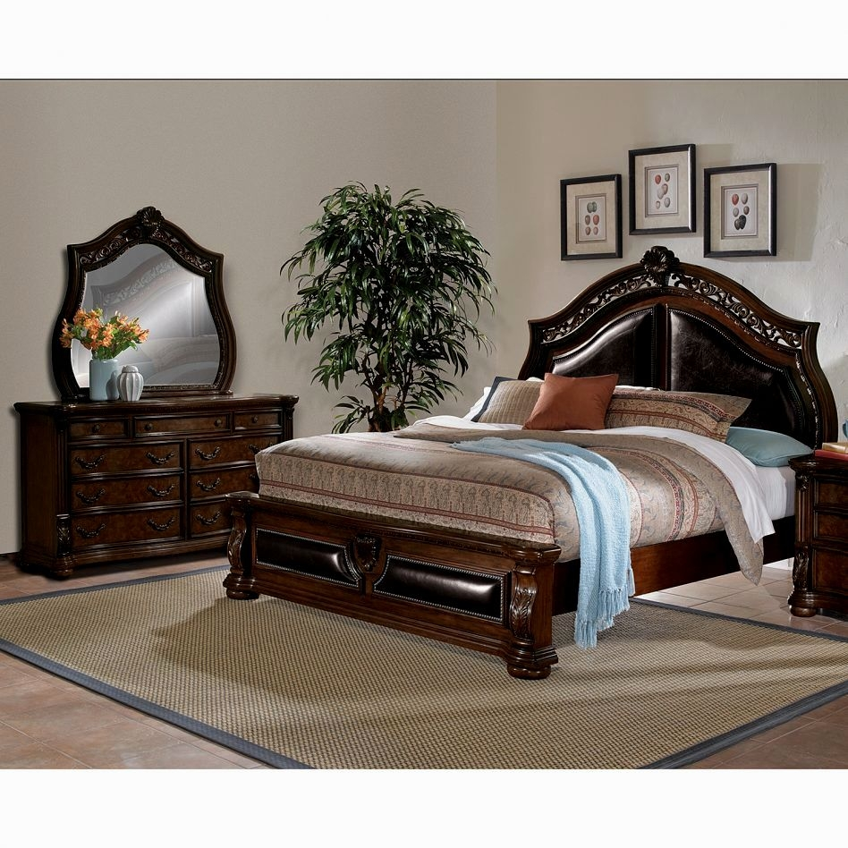 Unique Cheap Bedroom Furniture Sets Under 200 Qbenet