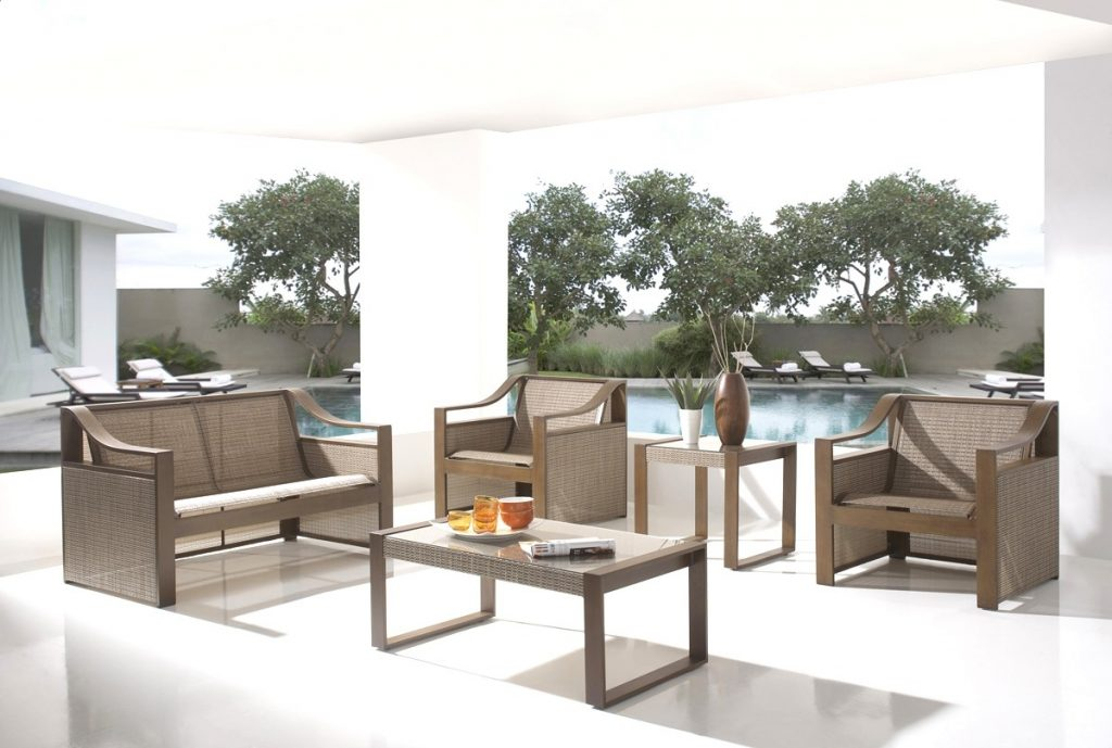 Upscale Patio Furniture Brands 40 Inspiration Outdoor Furniture