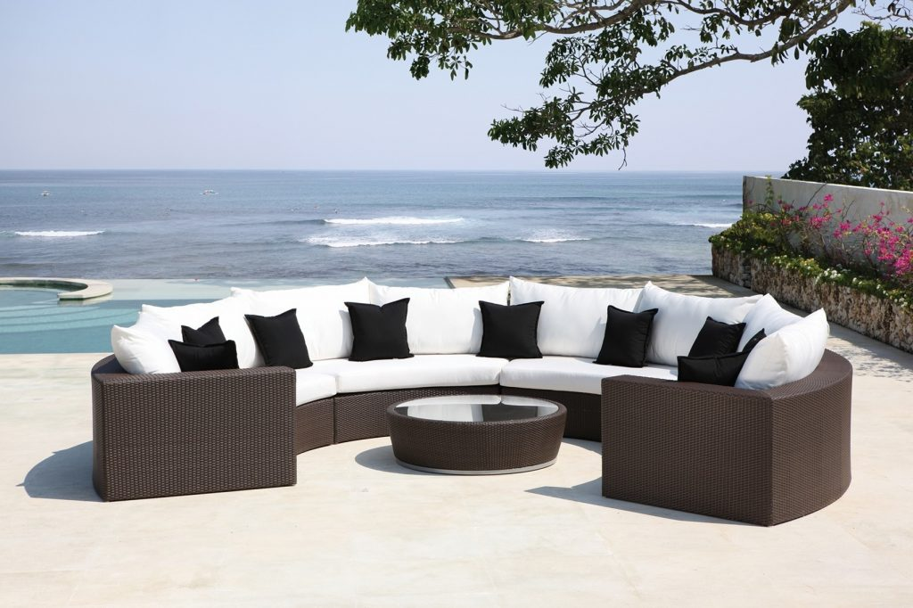 Upscale Patio Furniture Brands Upscale Patio Furniture