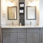Bathroom Vanities Ideas