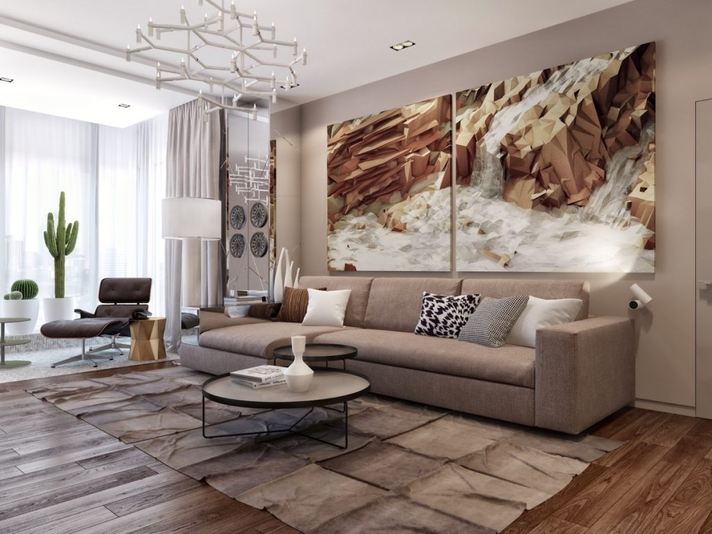 Wall Art Ideas For Living Room Wonderful Living Room Curtains