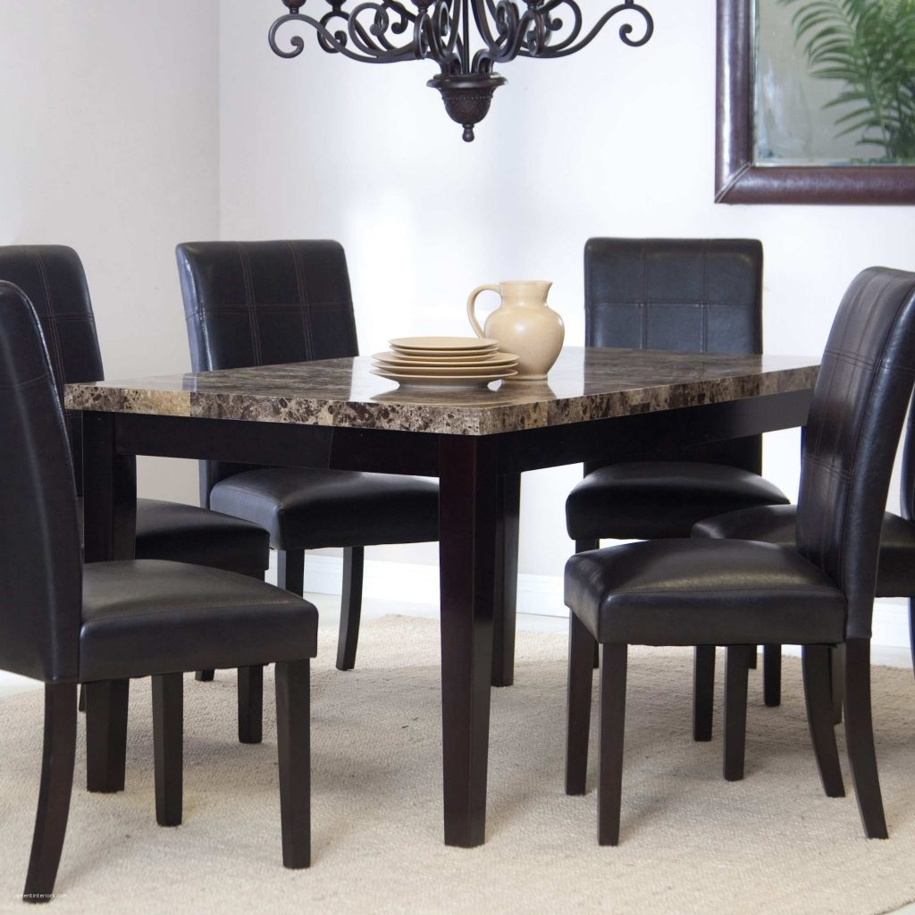 Walmart Dining Room Sets Awesome Nyc Dining Table Sets Walmart Of