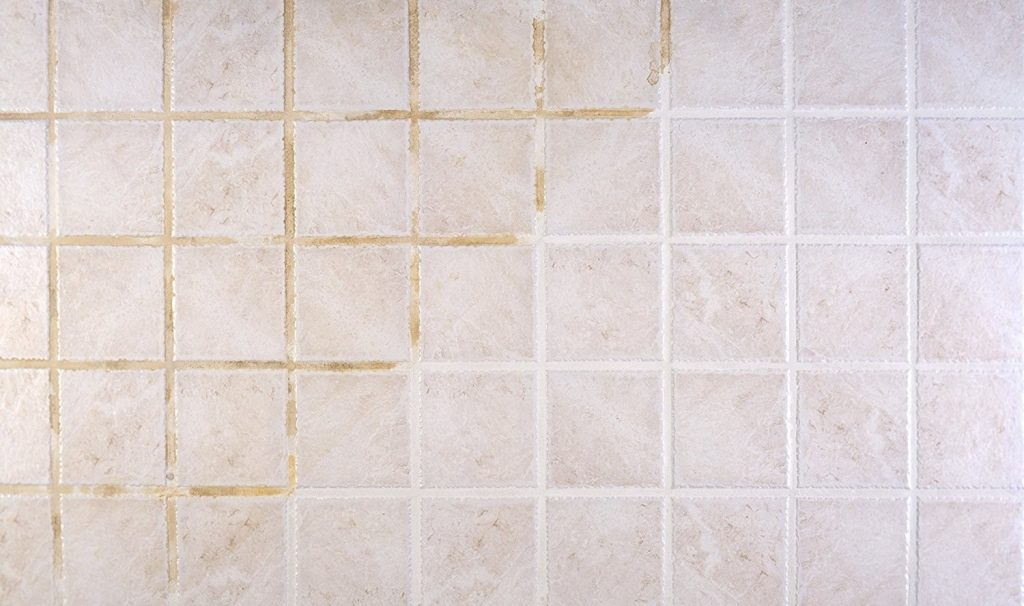 What Is The Best Bathroom Tile And Grout Cleaner Rockhill City Guide