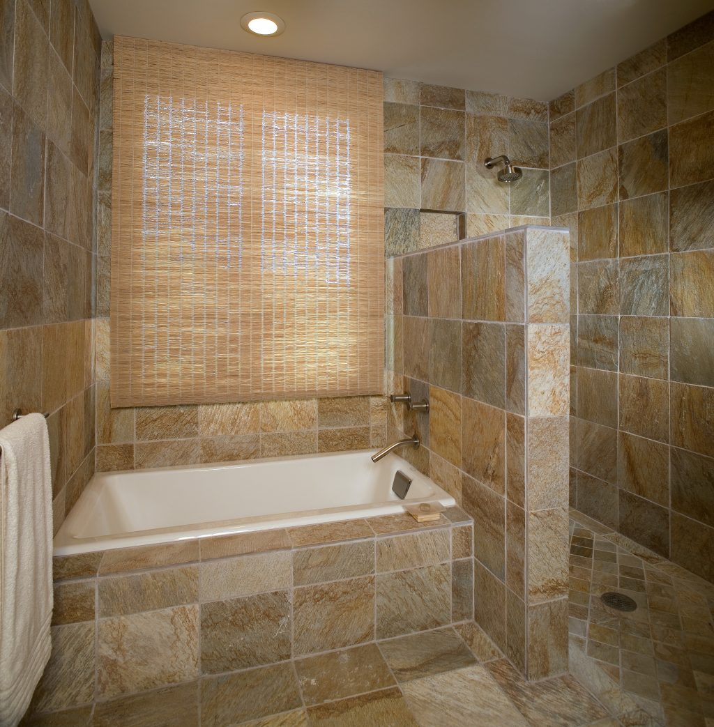 Where Does Your Money Go For A Bathroom Remodel Homeadvisor