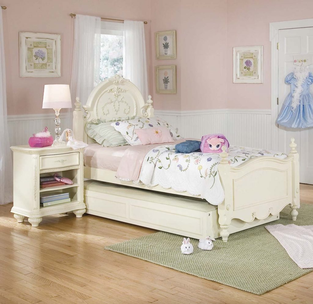 White Bedroom Furniture For Girl Uv Furniture