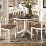 Dining Room Chairs For Round Table