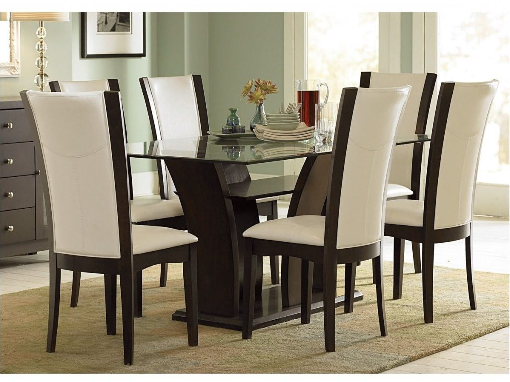 Wonderfull Stylish Dining Table Sets For Dining Room Dining Set