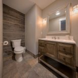 Wood Walls Ideas Bathroom Remodeling Artnak