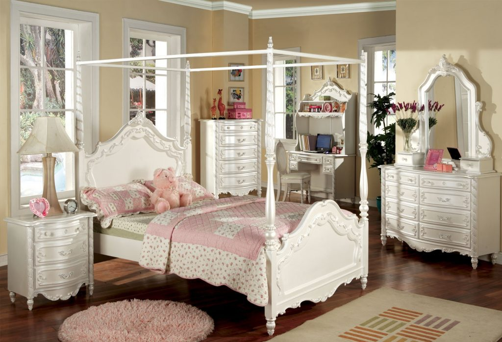 Youth Bedroom Furniture Kids Bedroom Furniture Youth Bedroom