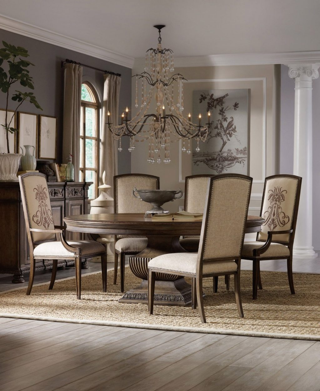 13 Used Dining Room Sets Unbelievable Image Inspirations Home