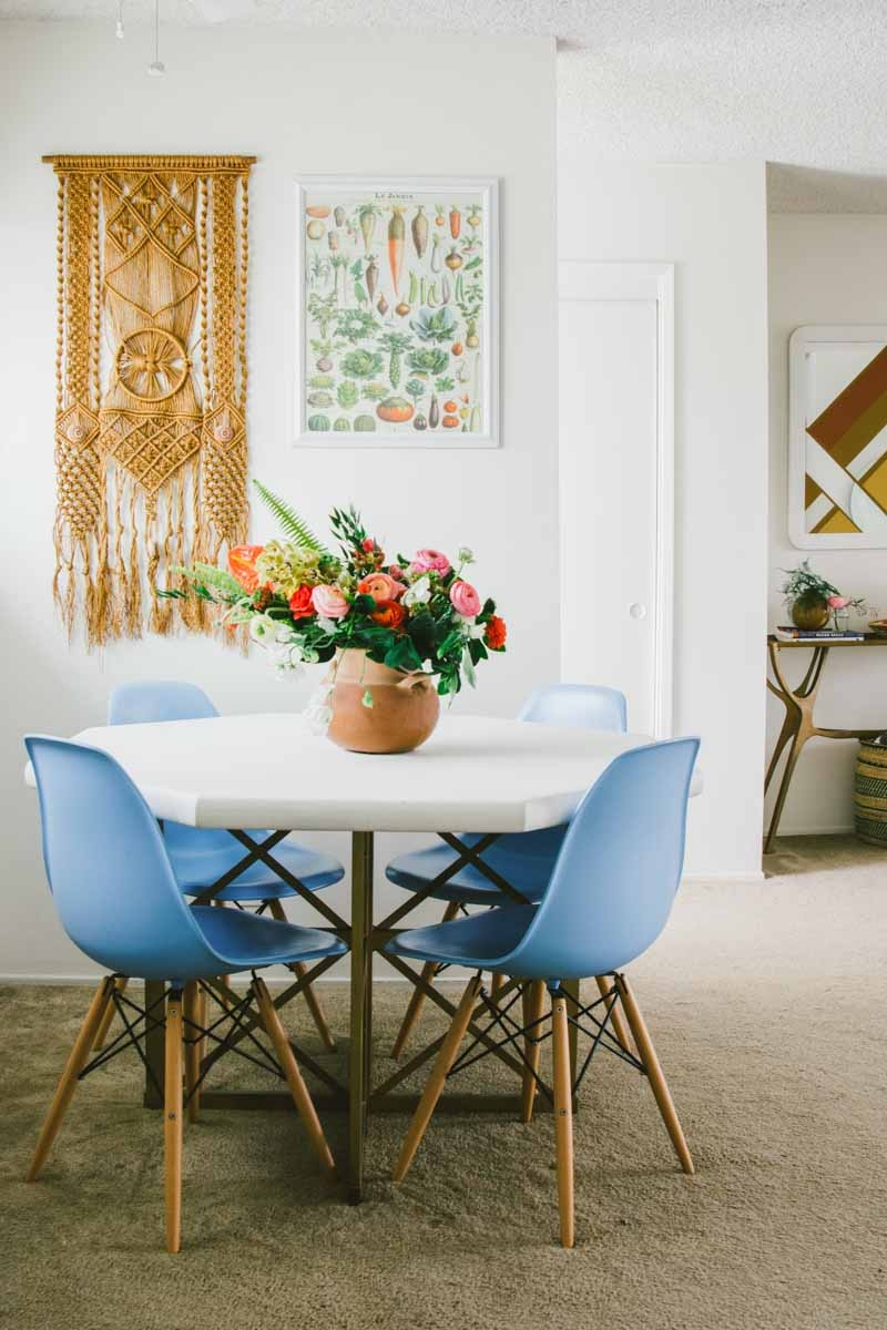 15 Rooms That Make Wall To Wall Carpet Shine Designsponge