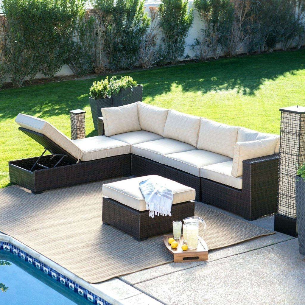 18 Unique White Wicker Patio Furniture Clearance Rosterdoc