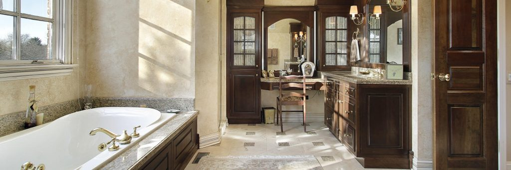 3 Point Checklist Your Bathroom Remodel Timeline Jericho